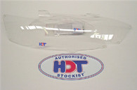 HDT Headlight Covers VY Commodore