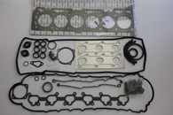 COMETIC MLS BA-FG 4LT Complete Performance Gasket set