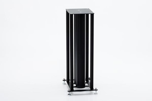 Custom Design FS106 Speaker Stands