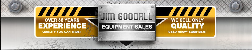 jim-goodall-logo.png