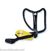 Big Shot Throw Line Head Only,Make Your Own Throw Line Laucher,Head Only