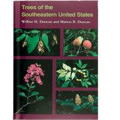 Trees of the Southeastern United States