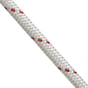 Portland Braid \ Polyester Double Braid,150 Foot Long