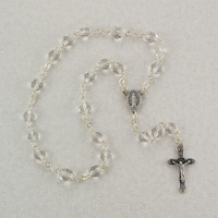 (CH104) HOLY COMMUNION CHAPLET