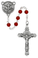 (R707DF) RF RED HOLY SPIRIT RSRY/BOXED