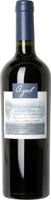 Bodega la Azul 2014 Cabernet Sauvignon