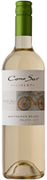 Cono Sur 2014 Bicicleta Sauvignon Blanc 750ml