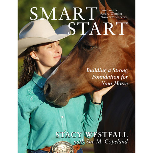 Smart Start by Stacy Westfall with Sue M. Copeland