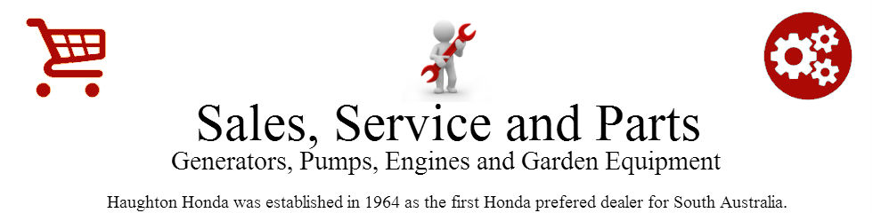sales service and parts banner-01.jpg