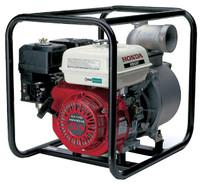 HONDA WB30 3 INCH 6.5HP TRANSFER PUMP