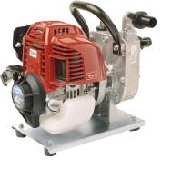 Honda WX10 Model Lightweight Water Pump