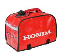 Honda EU20i Generator Protective Cover