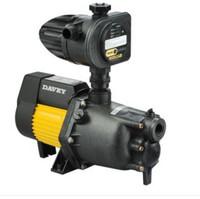 Davey XJ with Torrium2 household pressure pump