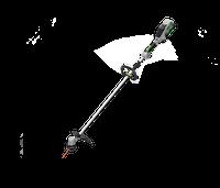 EGO POWER+ 38CM 56V CORDLESS LINE TRIMMER KIT 2.5AH BATTERY ST1502-KIT