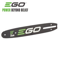 AG1000 25CM MULTI-TOOL POLE SAW BAR