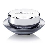 SkinMedica TNS Eye Repair   Latisse.MD