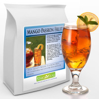 Mango Iced Tea 6 Count