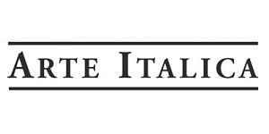 arte-italica-logo.jpg