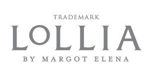 lollia-logo.jpg