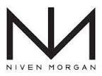 niven-morgan-script-logo.jpg