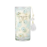 Lollia Wish Luminary Candle