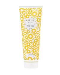 Lollia At Last Shower Gel
