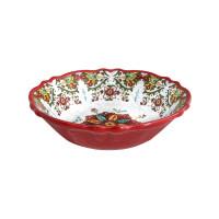 Le Cadeaux Cereal Bowl