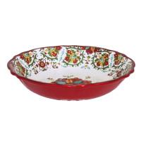 Le Cadeaux Salad Bowl