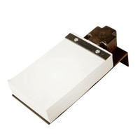 Cross Notepad