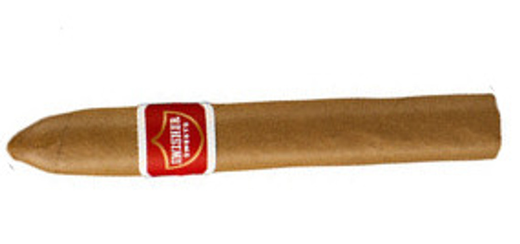 Swisher Sweets Blunt Cigars (Box of 60) - Natural