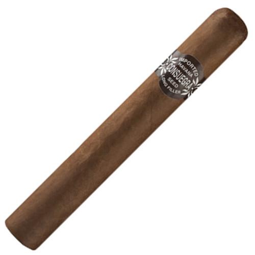 Consuegra Principale #73 - 6 x 54 Cigars