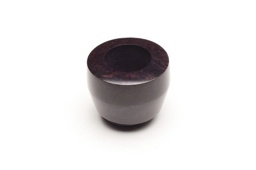 Falcon Dover Standard Smooth Tobacco Pipe Bowl