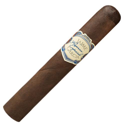 Jaime Garcia Reserva Especial Toro Gordo - 6 x 60 Cigars