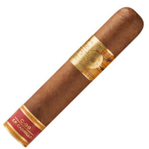 INCH C-99 by E.P. Carrillo No. 62 - 5 x 62 Cigars