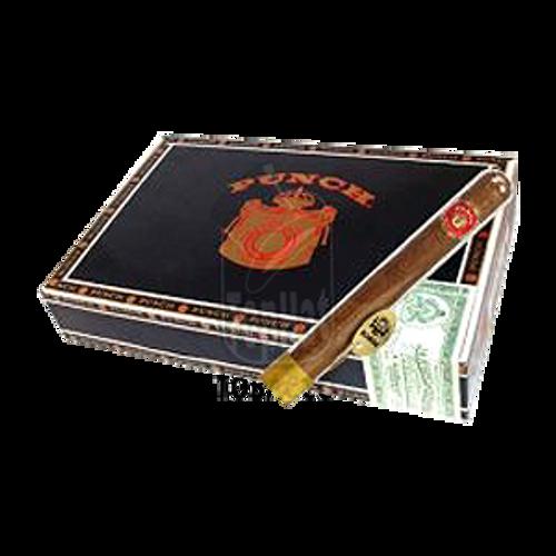 Punch Cafe Royale Cigars - 5 5/8 x  44