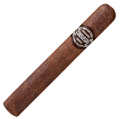 Consuegra Robusto #30 Maduro - 5.25 x 50 Cigars