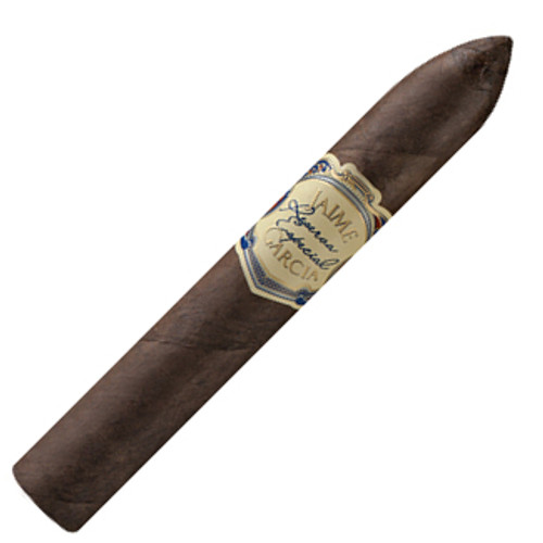 Jaime Garcia Reserva Especial Belicoso - 5.5 x 52 Cigars