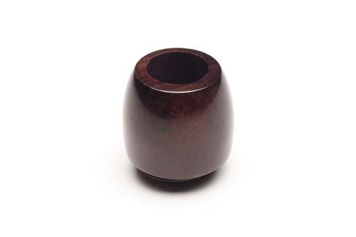 Falcon Billiard Standard Smooth Tobacco Pipe Bowl