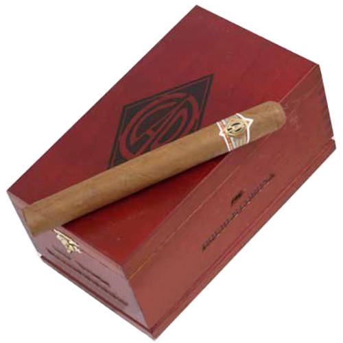 CAO Gold Double Corona Cigars - 7 1/2 x 54