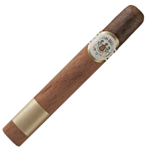 Don Diego Privada No. 2 5-Pack - 6 x 50 Cigars