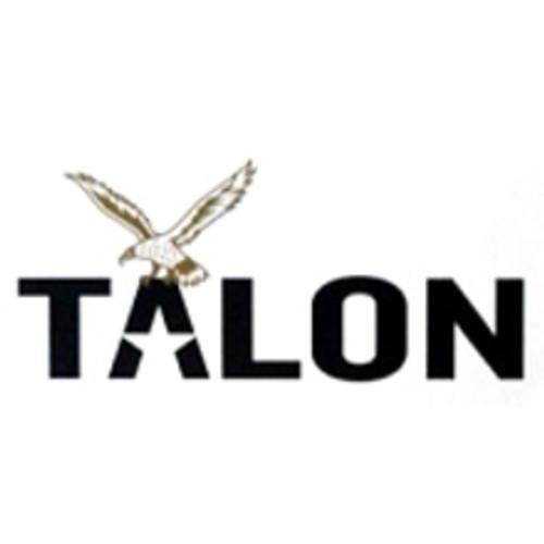 Talon Filtered Regular Cigars (10 Packs of 20) - Natural