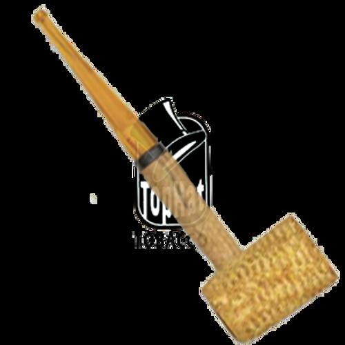 Legend Cob 12/Card Corn Cob Pipes