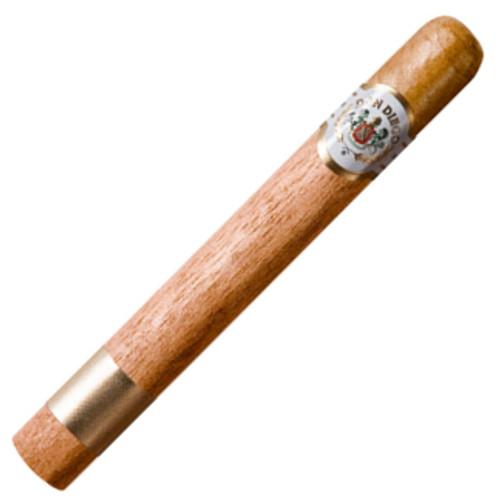 Don Diego Privada No. 4 - 5.62 x 42 Cigars