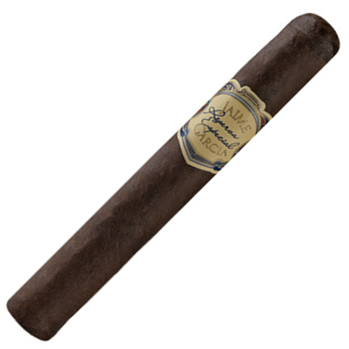 Jaime Garcia Reserva Especial Toro - 6 x 54 Cigars
