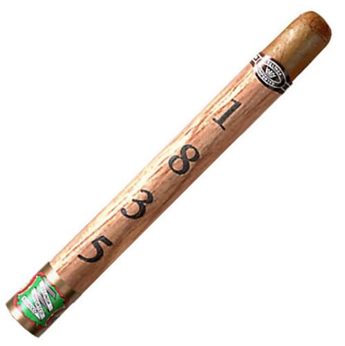 Belinda 1835 (Cedar Wrap) - 7.25 x 46 Cigars