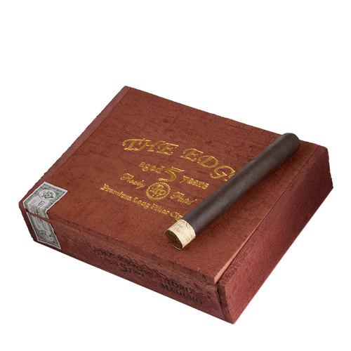 Rocky Patel Edge Toro Maduro Cigars - 6 x 52