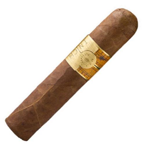 INCH Natural by E.P. Carrillo No. 62 - 5 x 62 Cigars