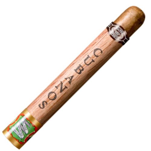 Belinda Cubanos (Cedar Wrap) - 5.65 x 46 Cigars