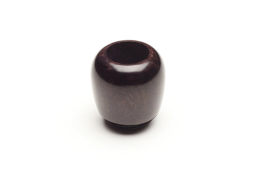 Falcon Istanbul Classic Smooth Tobacco Pipe Bowl
