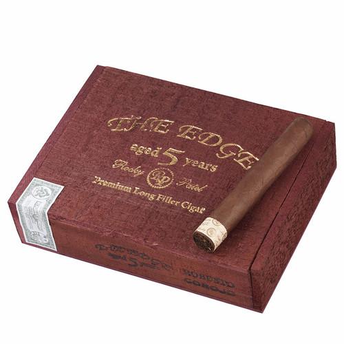 Rocky Patel Edge Robusto Cigars - 5 1/2 x 50